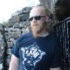 Brendan Melia Facebook, Twitter & MySpace on PeekYou