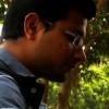 Kapil Goyal Facebook, Twitter & MySpace on PeekYou