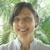 Sue Deans Facebook, Twitter & MySpace on PeekYou