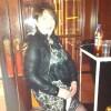 Liane Laird Facebook, Twitter & MySpace on PeekYou