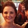 Laura Aitken Facebook, Twitter & MySpace on PeekYou