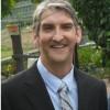 John Brown Facebook, Twitter & MySpace on PeekYou