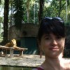 Tracey Egan Facebook, Twitter & MySpace on PeekYou
