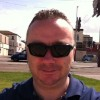 James O'hara Facebook, Twitter & MySpace on PeekYou