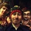 Iain Doig Facebook, Twitter & MySpace on PeekYou