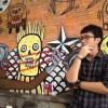 Arthur Sahala Facebook, Twitter & MySpace on PeekYou