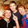Ryan Stephens Facebook, Twitter & MySpace on PeekYou