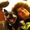 Sean Gray Facebook, Twitter & MySpace on PeekYou