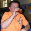 David Clements Facebook, Twitter & MySpace on PeekYou