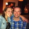 Thomas Gorman Facebook, Twitter & MySpace on PeekYou