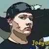 Joseph Wright Facebook, Twitter & MySpace on PeekYou
