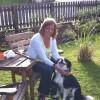 Carol Leebody Facebook, Twitter & MySpace on PeekYou