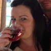 Alison Hardman Facebook, Twitter & MySpace on PeekYou
