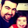 Brendon Cornford Facebook, Twitter & MySpace on PeekYou