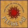 Bill Elliott Facebook, Twitter & MySpace on PeekYou