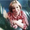 Lesley Finch, from Qal`eh-ye `ali XX