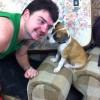 Kris Mcdonald Facebook, Twitter & MySpace on PeekYou