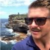 Jacob Thompson Facebook, Twitter & MySpace on PeekYou