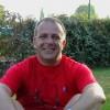 Giovanni Ziantoni Facebook, Twitter & MySpace on PeekYou