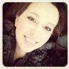 Kristine Marie, from Olympia WA
