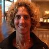 Joanna Zeiger, from San Diego CA