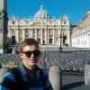 Tom Newman Facebook, Twitter & MySpace on PeekYou