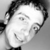 Matthew Stewart Facebook, Twitter & MySpace on PeekYou