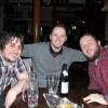 Peter Wilson Facebook, Twitter & MySpace on PeekYou