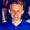 James Harris Facebook, Twitter & MySpace on PeekYou