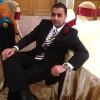 Wasim Aslam Facebook, Twitter & MySpace on PeekYou