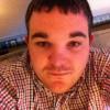 Adam Harrington Facebook, Twitter & MySpace on PeekYou