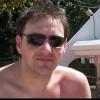 Andy Hepworth Facebook, Twitter & MySpace on PeekYou
