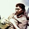 Akshay Vadodaria Facebook, Twitter & MySpace on PeekYou