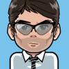 Roderick Sutherland Facebook, Twitter & MySpace on PeekYou
