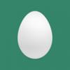 Franck Rynart Facebook, Twitter & MySpace on PeekYou
