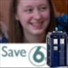 Sarah Eddie Facebook, Twitter & MySpace on PeekYou