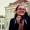 Robyn Hasler Facebook, Twitter & MySpace on PeekYou