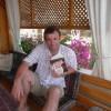 Kevin Mosedale Facebook, Twitter & MySpace on PeekYou