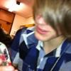 Ben Ingle Facebook, Twitter & MySpace on PeekYou