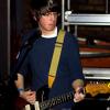 James Mcmanus Facebook, Twitter & MySpace on PeekYou
