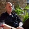 Nikola Milcic Facebook, Twitter & MySpace on PeekYou