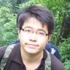 Hu Yang Facebook, Twitter & MySpace on PeekYou