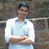 Vishnu Nair Facebook, Twitter & MySpace on PeekYou