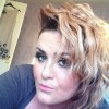 Pamela Stewart Facebook, Twitter & MySpace on PeekYou