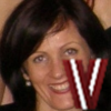 Inga Zvaigzne Facebook, Twitter & MySpace on PeekYou