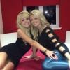 Lisa Johnston Facebook, Twitter & MySpace on PeekYou