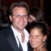 Tory Enerson Facebook, Twitter & MySpace on PeekYou