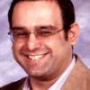 David Lary, from Richardson TX