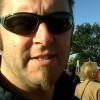 Anthony Davies Facebook, Twitter & MySpace on PeekYou