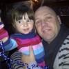 Andrew Hamilton Facebook, Twitter & MySpace on PeekYou